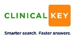 Clinical Key logo