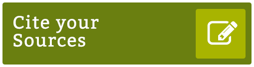 Citing Sources - PHE 443U - Environmental Health - LibGuides at Portland  State University