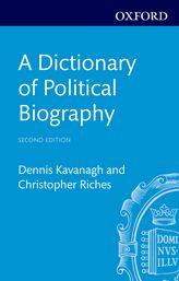 the sage h andbook of comparative politics l andman todd robinson neil