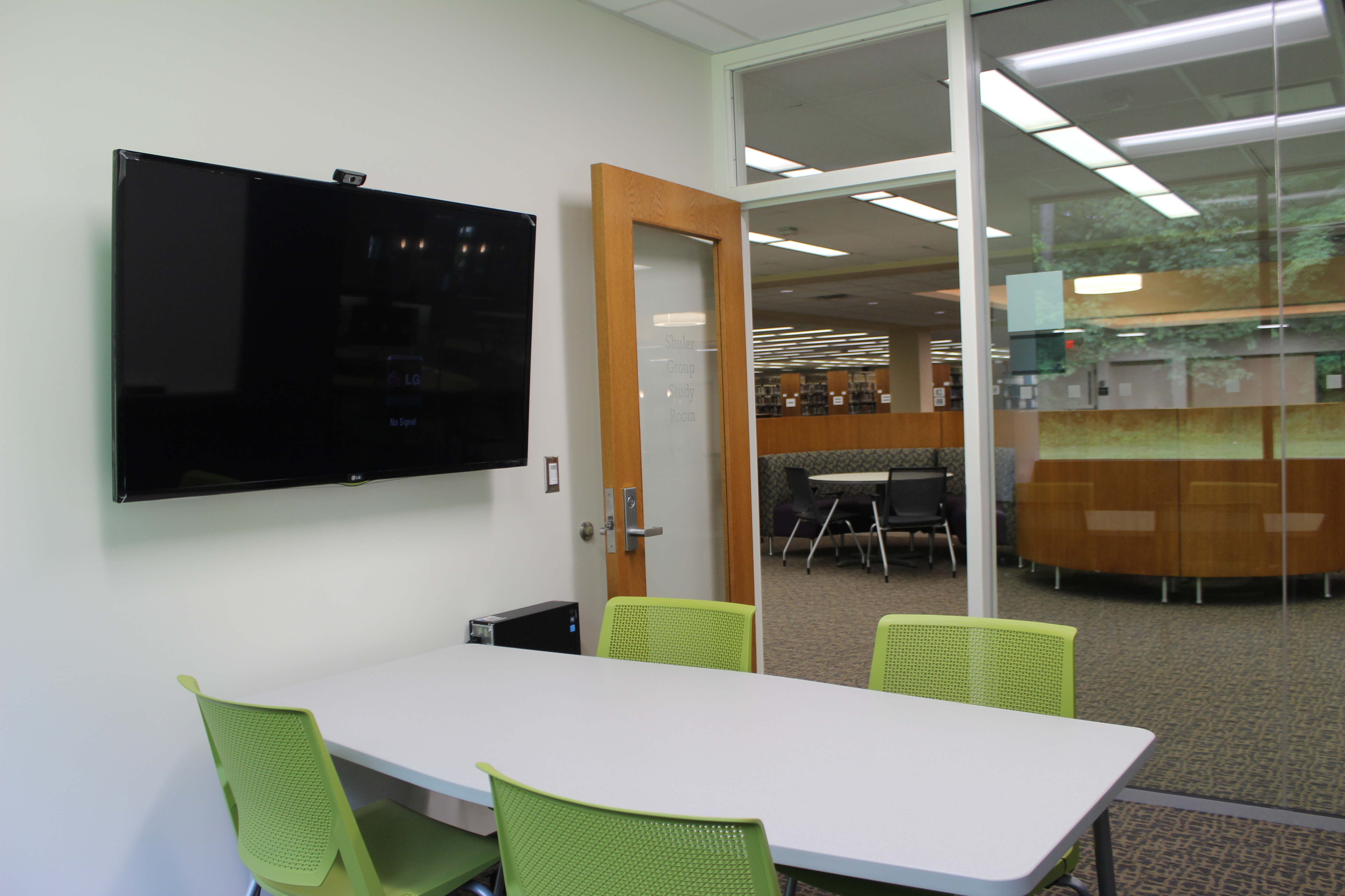 Group Study Rooms for OSU Students, Faculty, and Staff ...