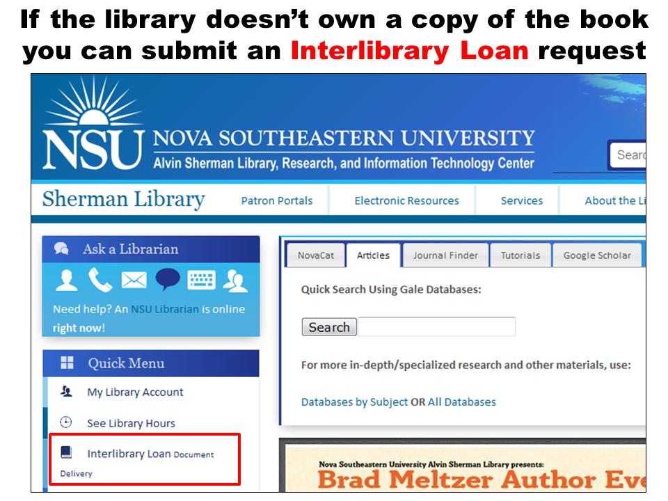 Dissertation Library Based - buywritegetessay.com
