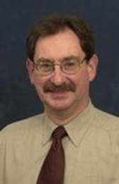 Steve Beitler