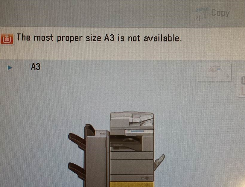 3printerror.jpg