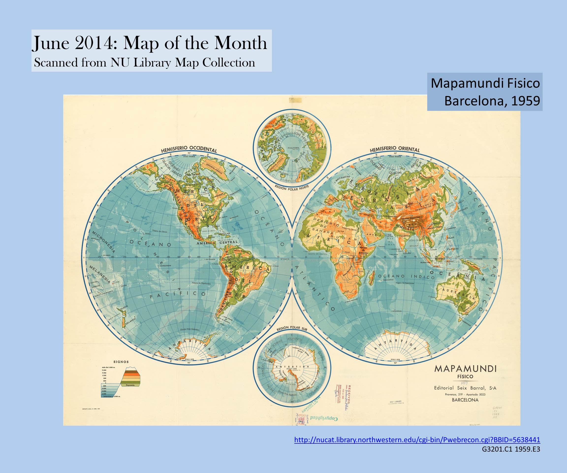 Worksheet. Map of the Month Archive  Map  Large Format Document Scanning