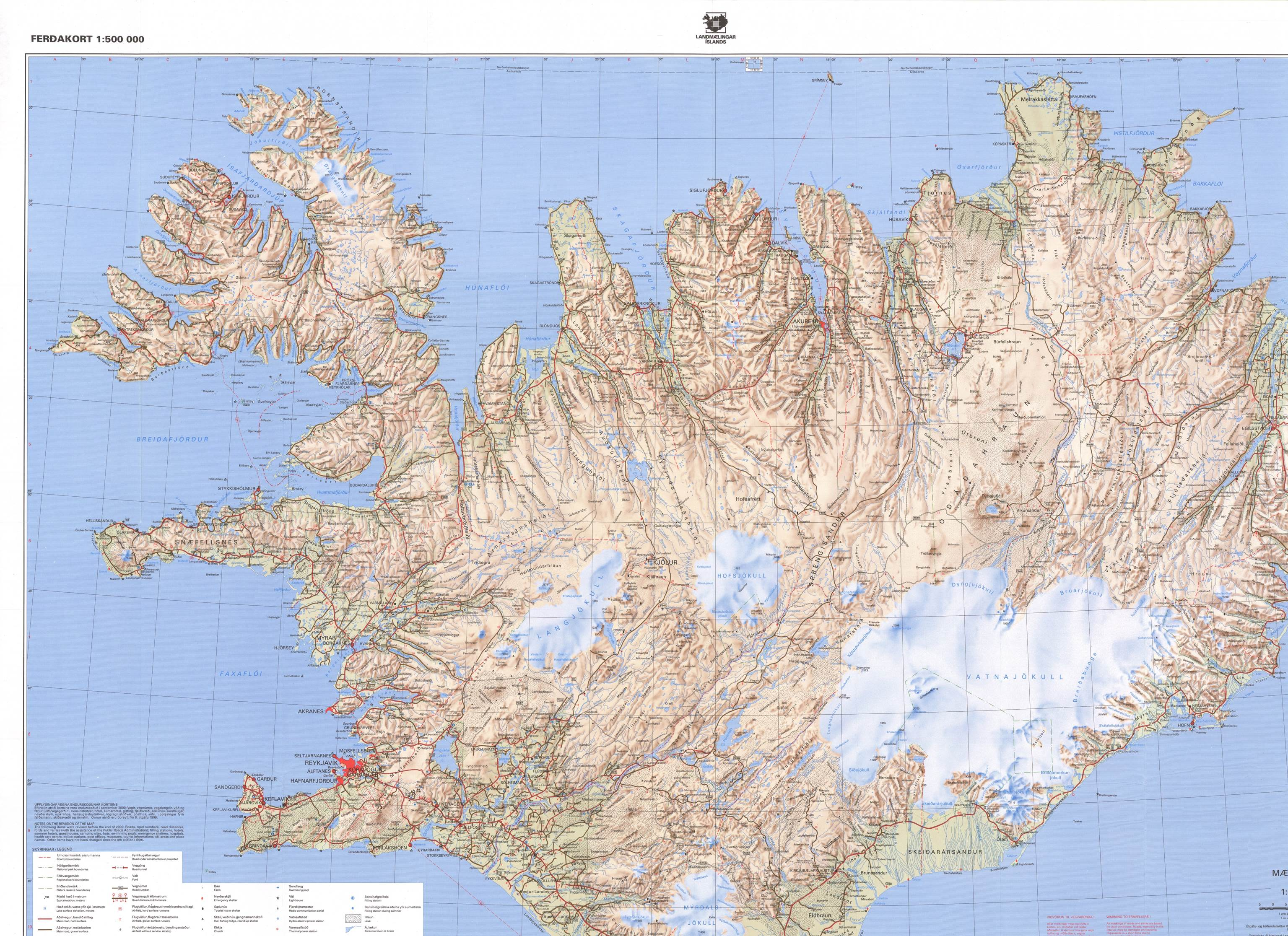 Topographic Map Of Iceland.Iceland Topographic Map Meridian Maps Cgoogle Maps Dead Sea Map