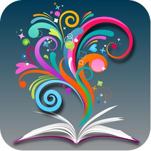 sage journals free access