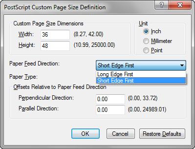 Free Custom Shapes for Adobe Photoshop