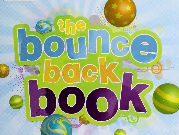 bounce back book image