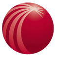 LexisNexis icon