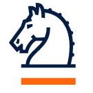 SpringerLink icon
