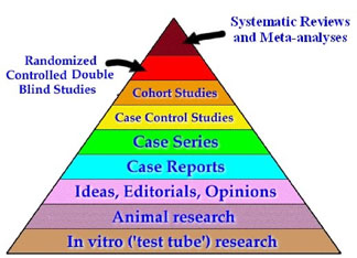 gmu dissertation thesis Apa editor dissertation statistical services gmu help with fsu essay write book report.