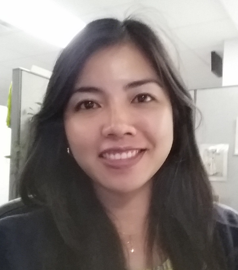 Profile photo of Margaret Lam