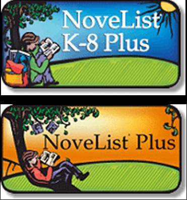 Databases - ENGL 3043 Children's Literature - LibGuides at ...