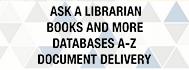 Helmke Library