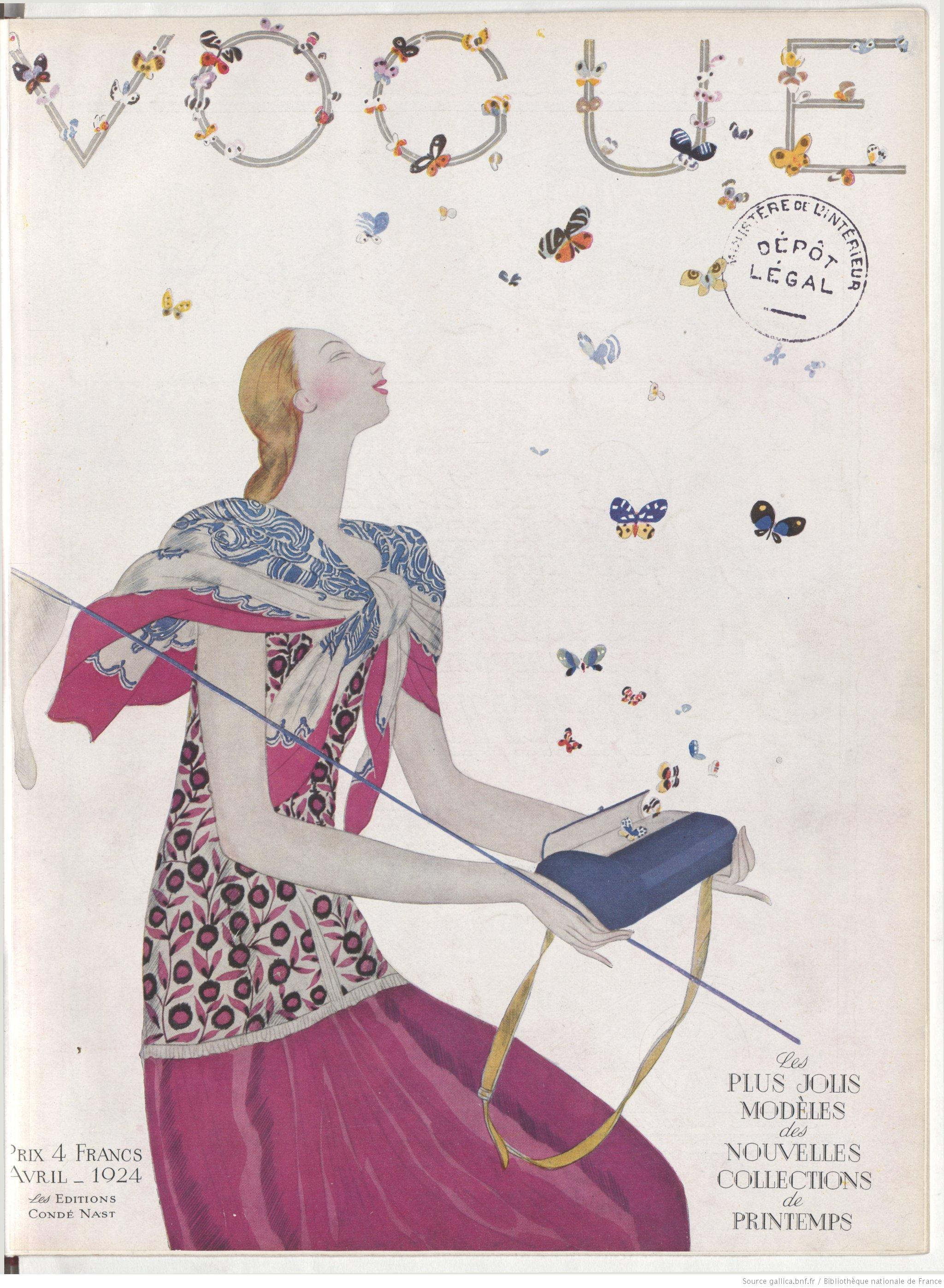 Home History Of Fashion Libguides At Bay State College