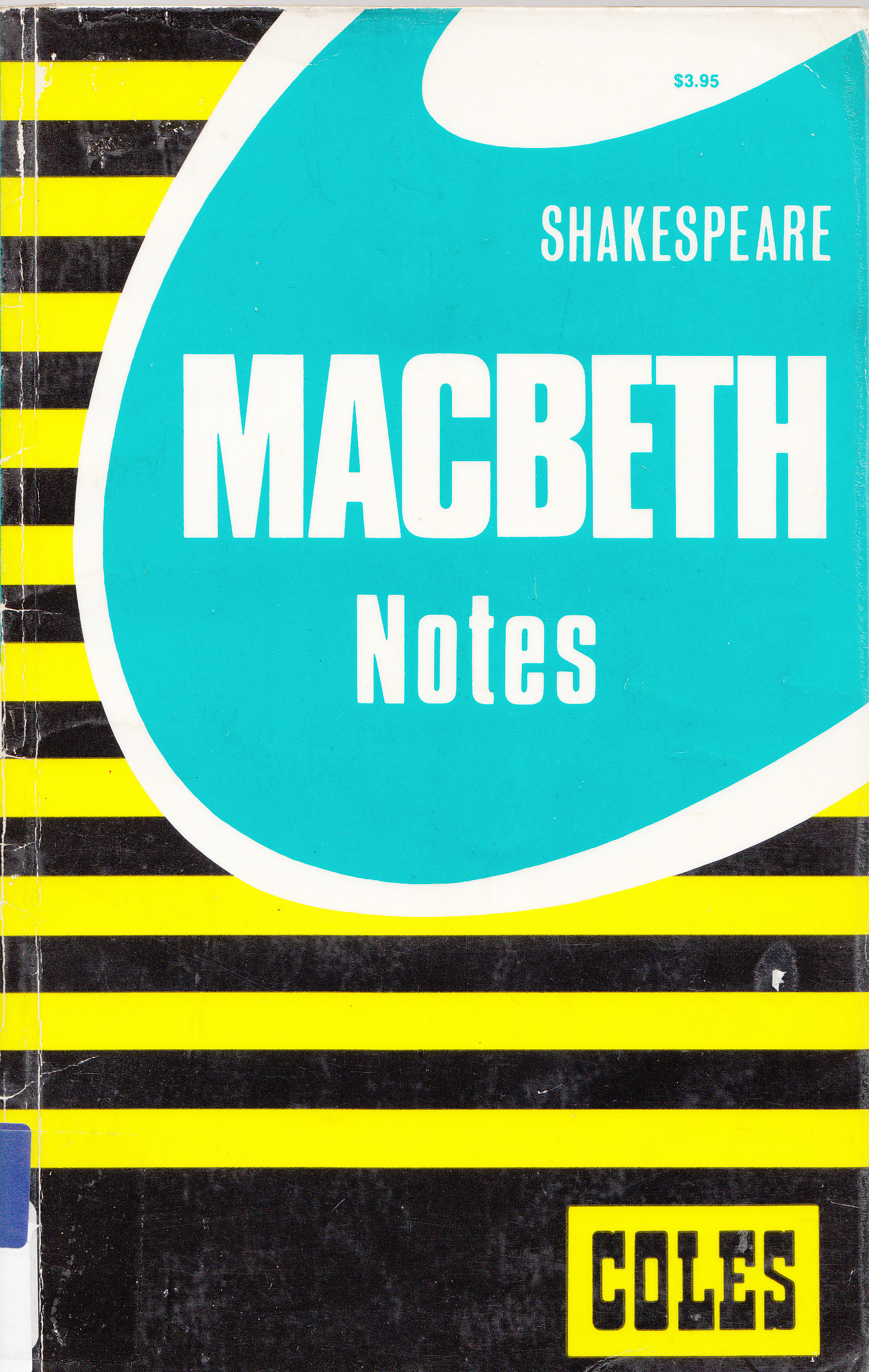 sparknotes one flew macbeth home libguides at pacific lutheran  macbeth home libguides at pacific lutheran college coles notes macbeth
