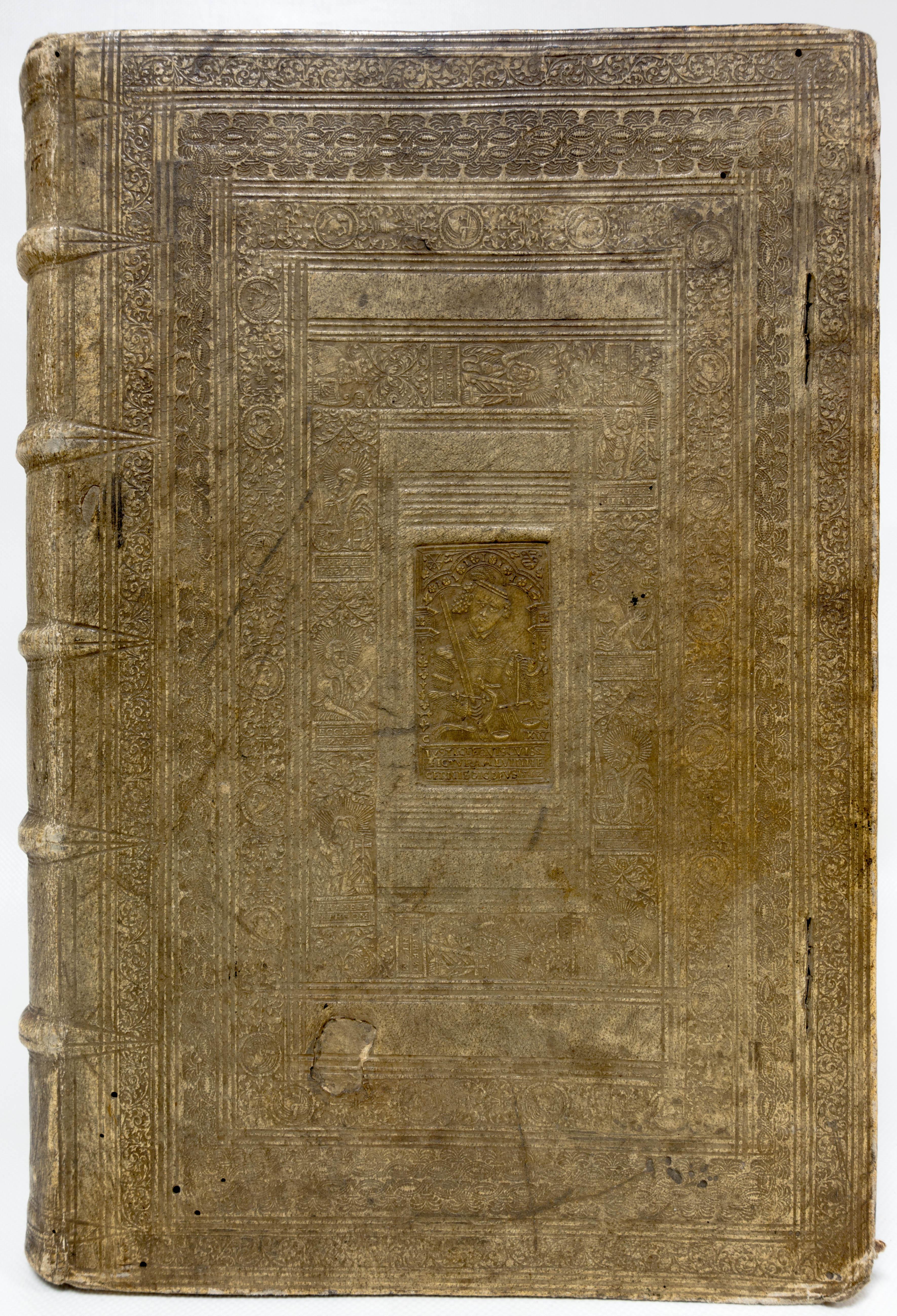 D. Andreae Alciati mediolanensis ivrecos