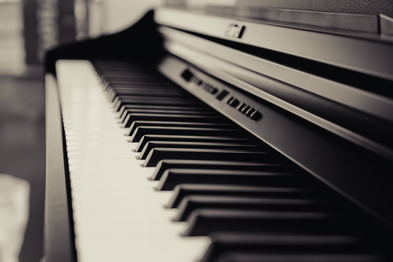 Piano Ped Resources Online - ME 421: Current Trends in Piano