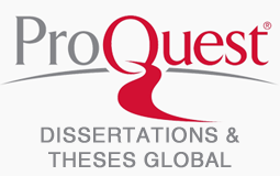 Proquest theses and dissertations arguments for and against abortion essay