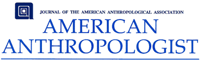 Find Articles Anth 2235 Intro To Forensic Anthropology Library At Columbus State Community College