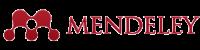 Meneley Logo