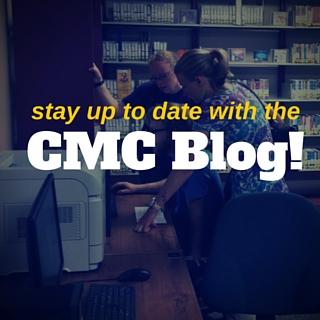 Claremont McKenna College - Discover CMC