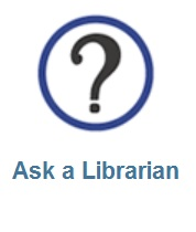 Ask a Librarian - a link to the CPCC Library's various options for students to contact a librarian for help.