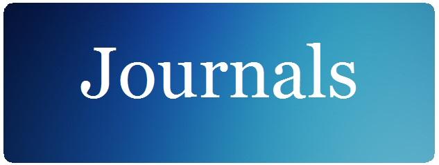 alternative economic survey publication