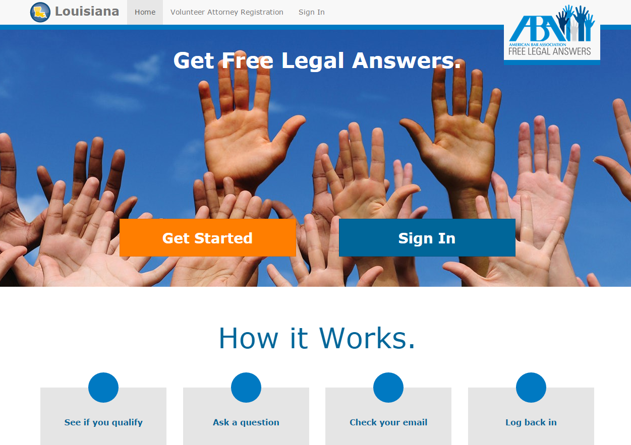 Get More Help Resources For SelfRepresented Litigants LibGuides - Help with legal forms