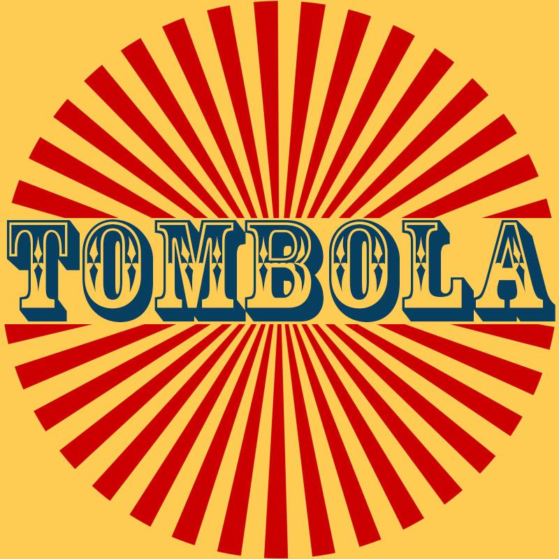 Was Ist Eine Tombola