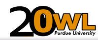 Purdue Owl image