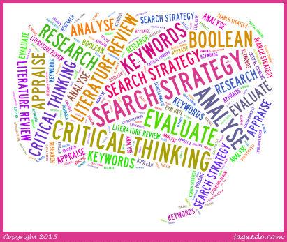 Study Skills Images 7420 | NOTEFOLIO