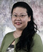 Profile photo of Kathy Wu