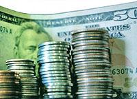 Financial Crisis Guide