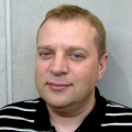 Oleg Kanonik, Media Supervisor