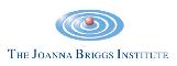 Joanna Briggs Institute logo