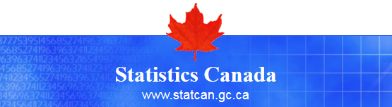 Canadian Factory Sales Climb By Record 20.7% in June - Statistics Canada