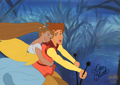 don bluth net worthdon bluth style, don bluth anastasia, don bluth imdb, don bluth nostalgia critic, don bluth beauty and the beast, don bluth hands, don bluth wikia, don bluth secret of nimh, don bluth death stare, don bluth instagram, don bluth dogs, don bluth new movie, don bluth xanadu, don bluth youtube, don bluth films, don bluth kickstarter, don bluth art of storyboard pdf, don bluth net worth, don bluth jawbreaker, don bluth model sheets
