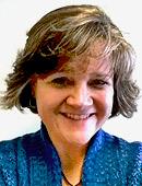 Amy Wharton