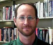 Gary Merriman