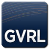 Access GALE Virtual Reference Library directly