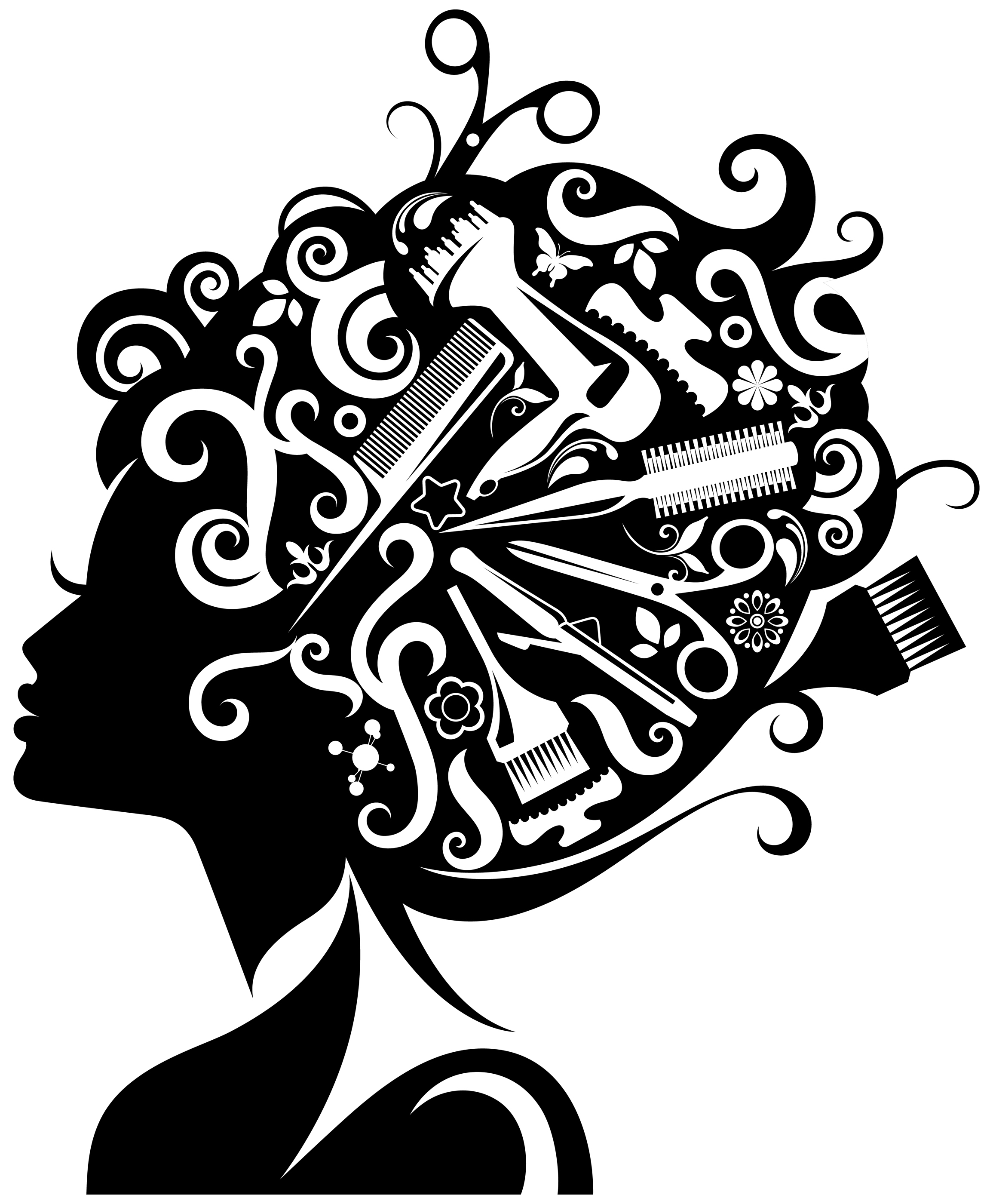 Cosmetology Resources Guide