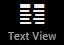 additional text view icon