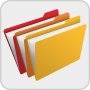 3 folder icon
