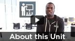 Presentation Skills Video