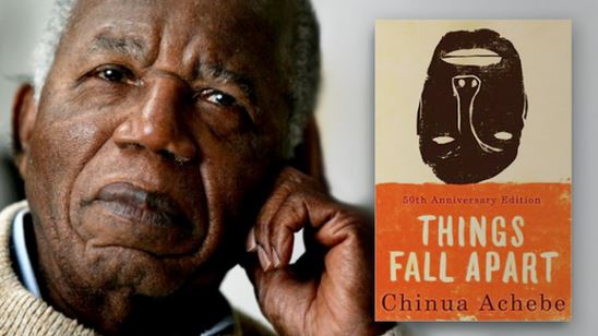 About Chinua Achebe Things Fall Apart By Chinua Achebe Libguides