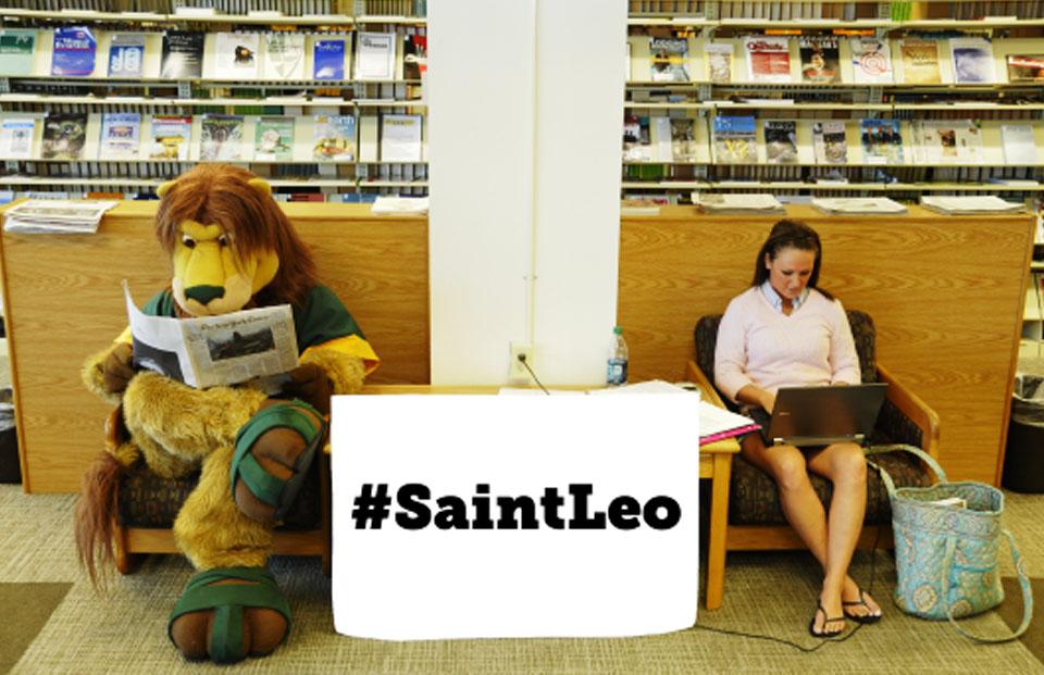 Tampa, FL - Tampa - LibGuides at Saint Leo University