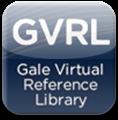 GVRL logo
