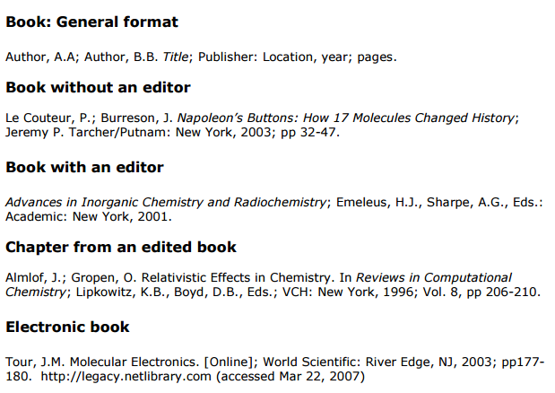 Advances in Chemical Physics, Vol.128 (Wiley 2004)