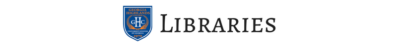 GHC Libraries Logo